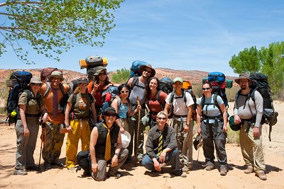 paddling group photo thumbnail
